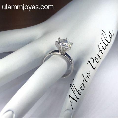 #Anillos #joyerias #joyeria #centro #zocalo #compromiso #oro #plata #argollas #boda #platino #diamantes #certificados#novia #anillo #Centro #Zocalo #Df