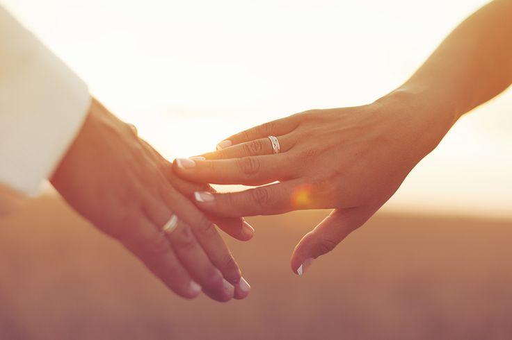 Wenn sich der schönste Tag des Lebens jährt http://www.honeymoondsee.at
