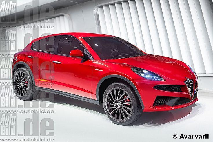 Neue SUVs: Kompaktklasse (2019 und 2020) - My Dream Car