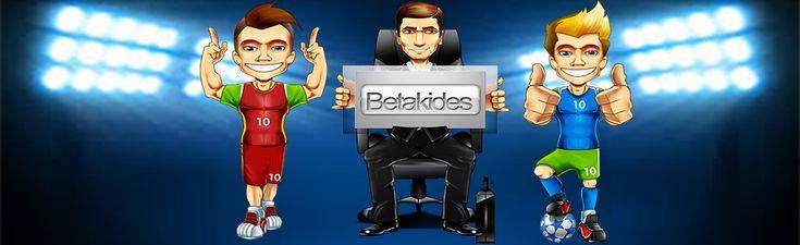 Οι μπόμπες του Σ/Κ από τους «Betakides»! - Betakides.com