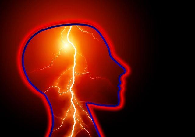 En cette journée mondiale de l'AVC, découvrez comment vous pouvez limiter les risques d'avoir un accident vasculaire cérébral!