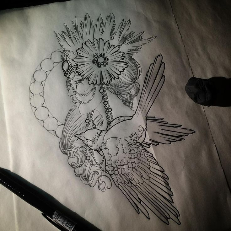 Tattoo Removal Quotes: 17 Best Ideas About Angel Quote Tattoo On Pinterest