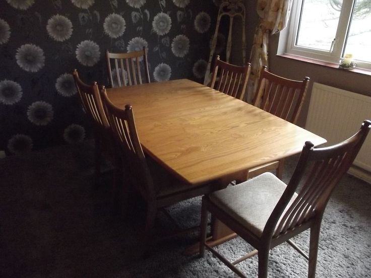 1000 ideas about Ercol Dining Chairs on Pinterest  : f368558b50261a424127051fa09e1acc from www.pinterest.com size 736 x 552 jpeg 55kB