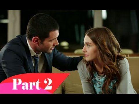 VIDEO Efsun dan Bahar Episode 153 Bag 2 - YouTube