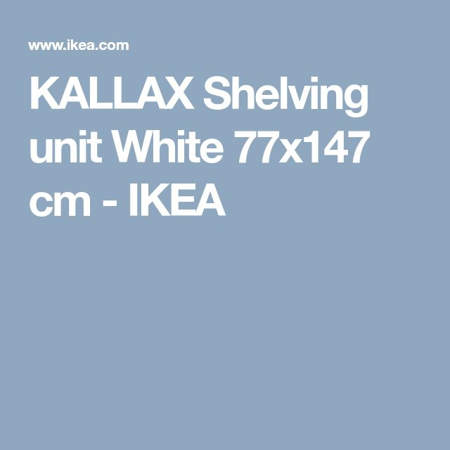 Best 25+ Ikea shelving unit ideas on Pinterest Ikea shelving - ikea küche värde katalog