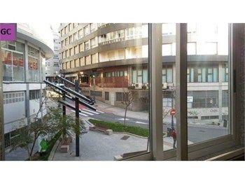 #ViviendasPontevedraAlquiler Piso en alquiler en Vigo zona Camelias