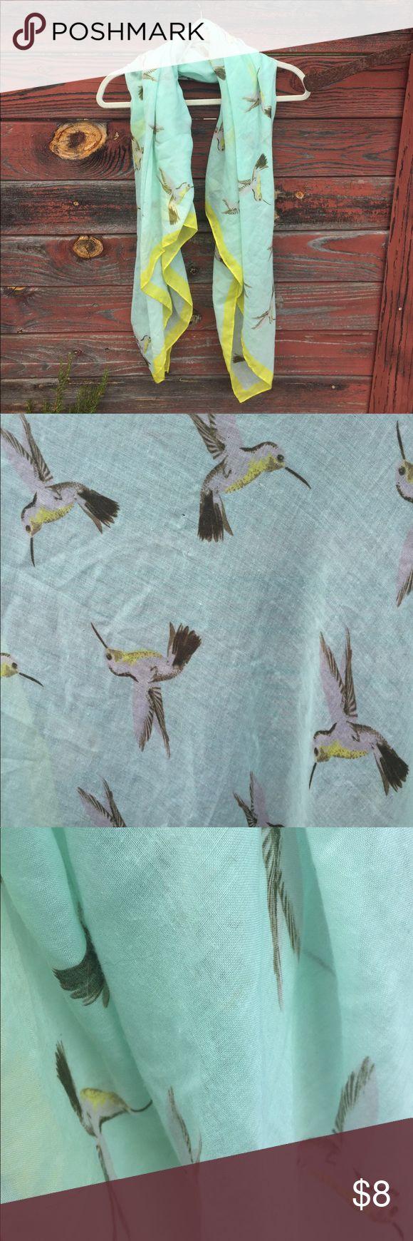 Wrap Pure - Un Vol D'oiseau De Vida Vida ttOjgUI1P