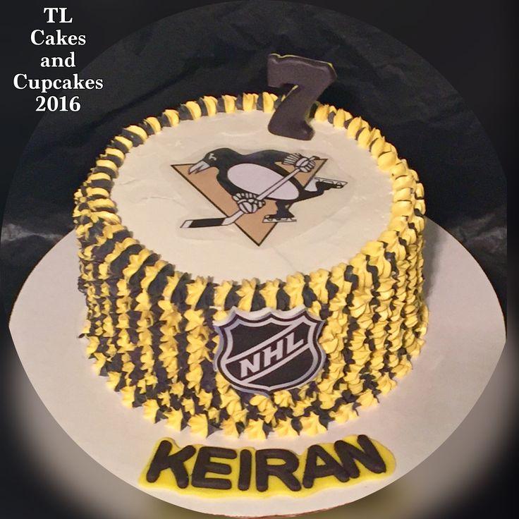 27 Best Gteau Xavier Images On Pinterest Birthdays Birthday Cake