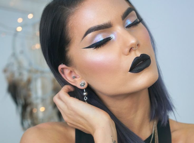 Todays look | Witches