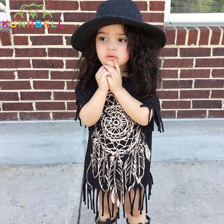 Fashion Girls European Style Summer Baby Girls clothes Bobo choses Children sleeveless tassels Teens kids t shirt Tops L219