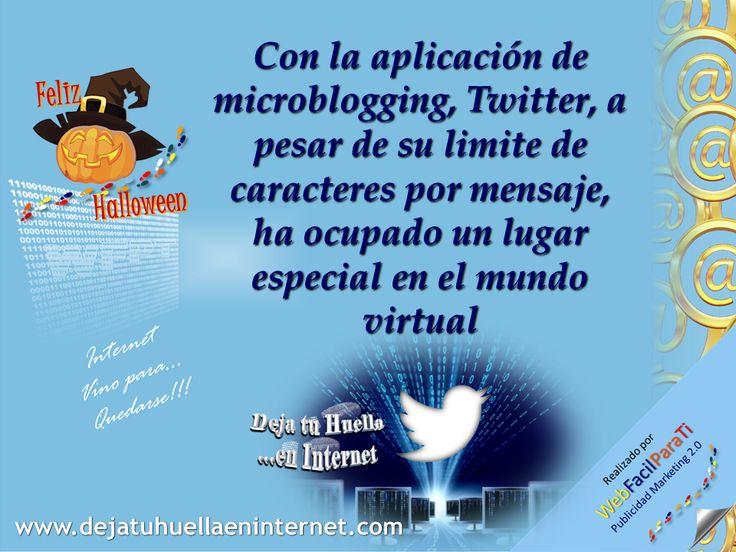 Los  hashtag de Twitter se ha convertido en parte dellenguajepopular y es muy utilizado por las grandesempresaspara promocionar sus productos