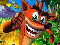 Entra para jugar el Juego de Crash Games gratis en linea, Juegos de Friv son maravillosos!! Jugar a Juegosfriv2016.com online justo aquí.