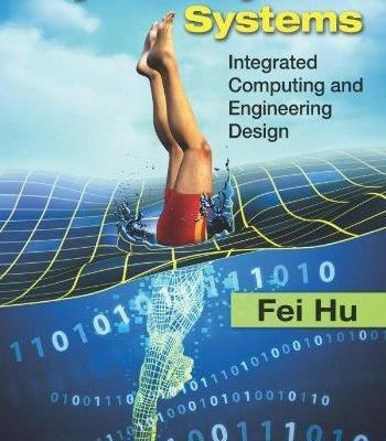 Cyber-Physical Systems: Integrated Computing And Engineering Design PDF
