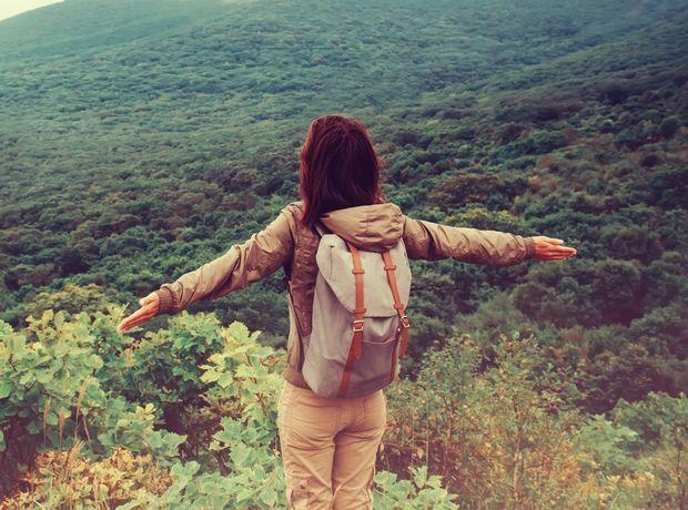 7 προτάσεις για να αποδράσεις το τριήμερο της 25ης Μαρτίου - Ταξίδι | Ladylike.gr