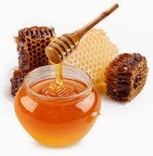 ¿Cuántas flores necesitas para conseguir un kilo de miel?