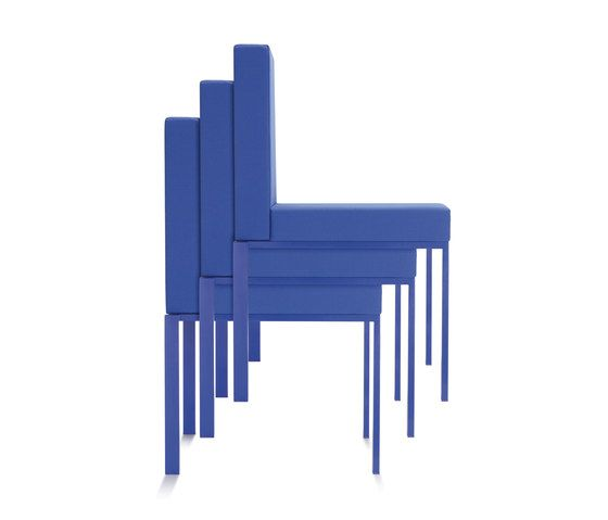 Chairs | Seating | 400 Oxymore | FIGUERAS | Jean Nouvel. Check it out on Architonic