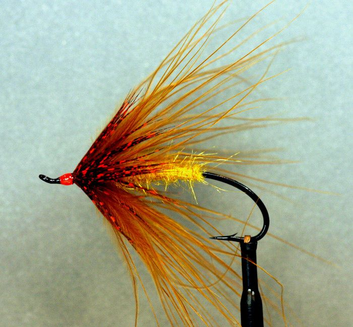 salmon flasher hook up Leader tying/hook sizes chinook salmon that fell prey to a plug-cut herring short of jigging up your own herring we have three choices in buying herring.