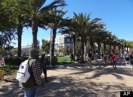 3/16/12 -  Santa Monica College. The community college will price units for the most sought-after classes at five times the current cost, effectively allowing rich students to get first dibs on enrollment.
