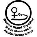 Factors associated with rape | Women Demand Dignity (WDD)