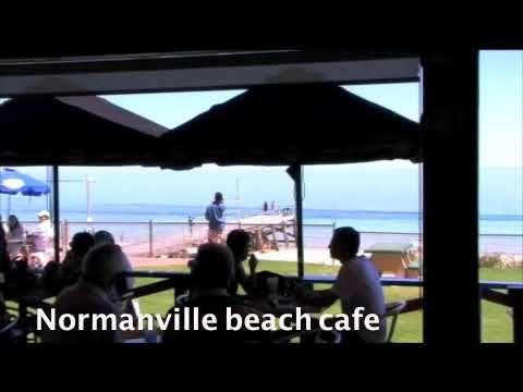 Normanville - South Australia