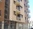Appartementen L`Hort. Deze leuke appartementen zijn perfect gelegen dichtbij het centrum en strand.