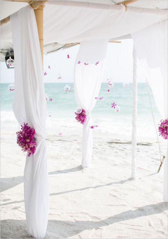 10 best wedding surabaya decoration images on pinterest surabaya 20 lovely ceremony backdrops junglespirit Image collections