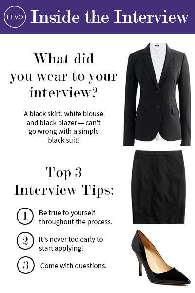 inside the interview  amanda veraldi  associate planner