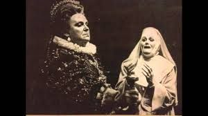 Image result for suor angelica