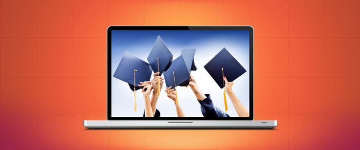 lucrare lucrari de licenta grad disertatie master doctorat   lucrare de licenta http://RedactareLaComanda.ro