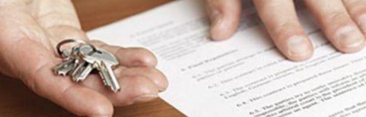 Niterói sedia curso sobre contratos de locação de imóveis