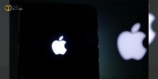 Apple logosu ışıklı iPhone 7 Plus! : Appleın bilgisayarlarından alışık olduğumuz ışıklı Apple logosunu iPhone modellerinde görmek çoğu kullanıcının beklentileri arasında yer alıyor. Tabi Appledan önce davrananlarda var.  http://www.haberdex.com/tekno/Apple-logosu-isikli-iPhone-7-Plus-/83478?kaynak=feeds #Teknoloji   #Apple #iPhone #ışıklı #beklentileri #kullanıcı