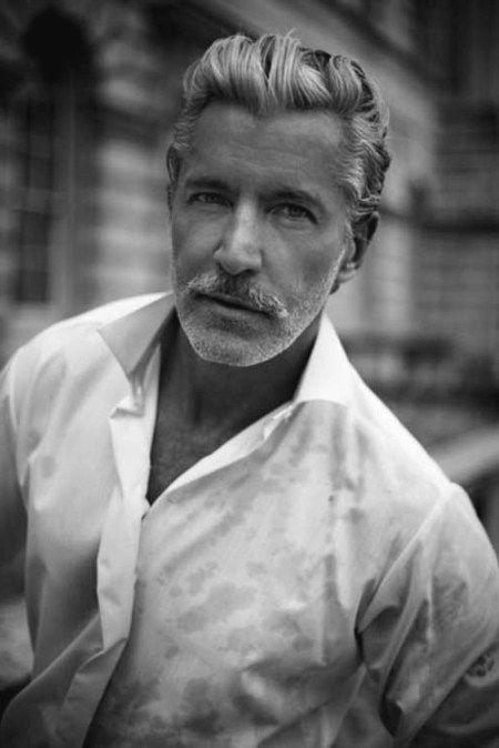 männer frisuren für ältere herren - yskgjt | frisuren