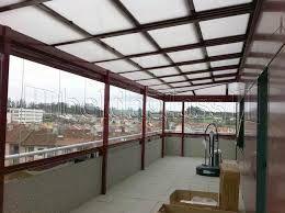 Resultado de imagen de toldos o cerramientos terrazas de aticos toldos o cerramientos patios - Toldos para aticos ...