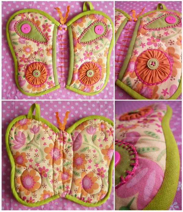 Рыжие Рукоделки/ orange crafts: кухня