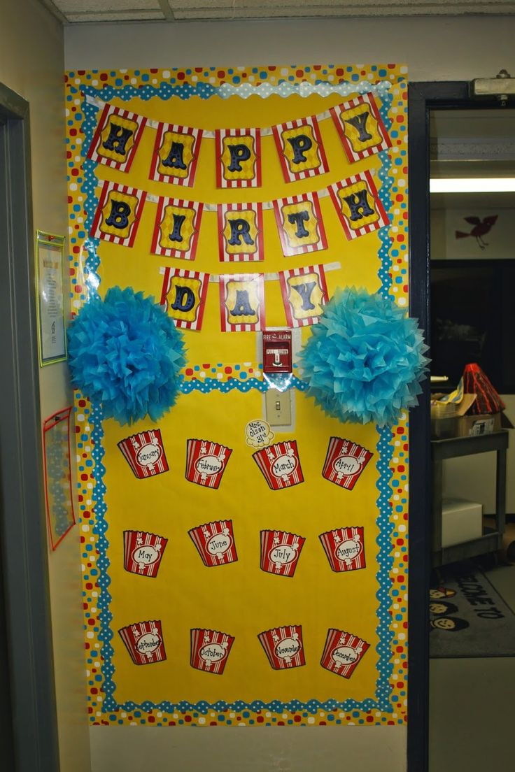 Circus Classroom Decoration : Best images about classroom decor carnival circus on