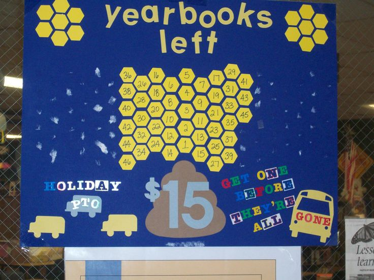 Funny Yearbook Promotion Ideas: 134 Best Images About Yearbook Spreads On Pinterest