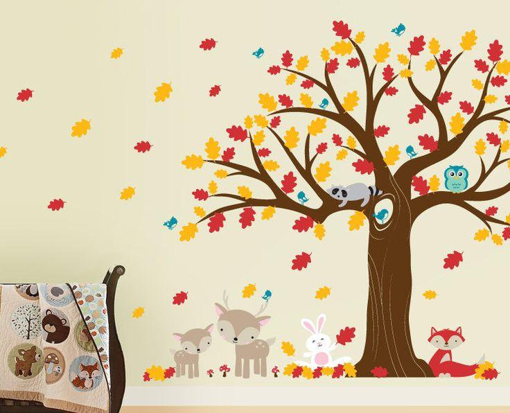 13 best PRL Wall Art Ideas images on Pinterest Art ideas, Family - new 13 artist statement examples