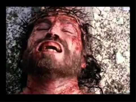 DE TAL MANERA ME AMO DE JESUS ADRIAN ROMERO LA PASION DE CRISTO - YouTube.flv