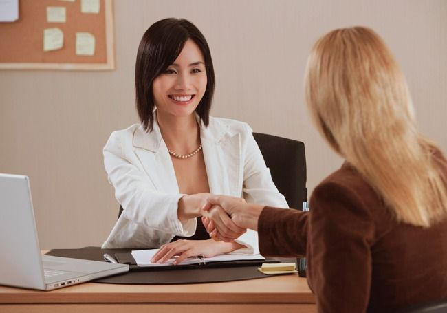 If you are going to complete your Graduation and looking for #best #HR #Job options in San Antonio, visit bestjobs4grads.com – where you can find different types of jobs easily.