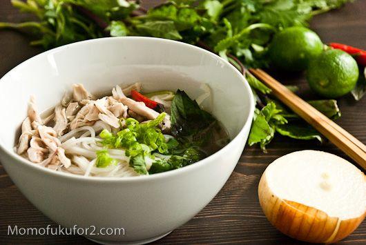 17 Best images about food.soups on Pinterest | Caldo de ...