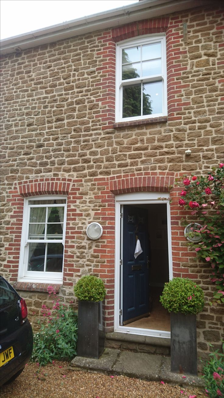 45 best A. R. Burton & Sons Quality Builders From Godalming images ...