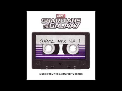 guardians of galaxy thin lizzy - Pesquisa Google