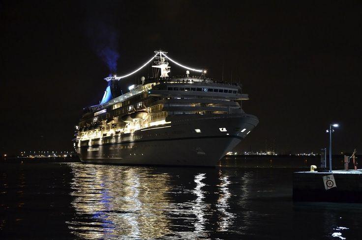 Titanic - teorie spiskowe