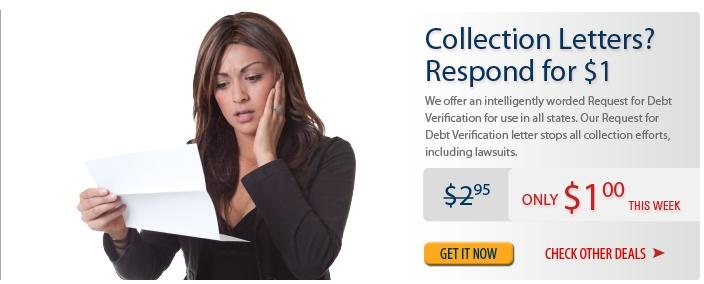 congress named the fair debt collection practices act