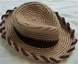 â¢â⢠Toy Story Cowboy Woody Custom Crochet Hat *Any Size ...