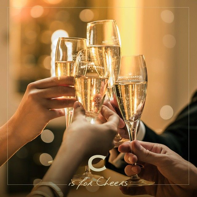 ♛ Cherish your success with a glass of refined Moët champagne . ♛ Secret of My Success : Do not hesitate to reward yourself every time you get a chance !!! -Cristina Lucia ♛ #Moët  #Champagne #Luxury #Success #Gift #Favorite #Favorite #Love #Șampanie #Lux #Cadou #Preferat #Dragoste #Business #Eleganta #Elegance #Celebrate #Tradition #Cheers #Gold #Black  #Glamour