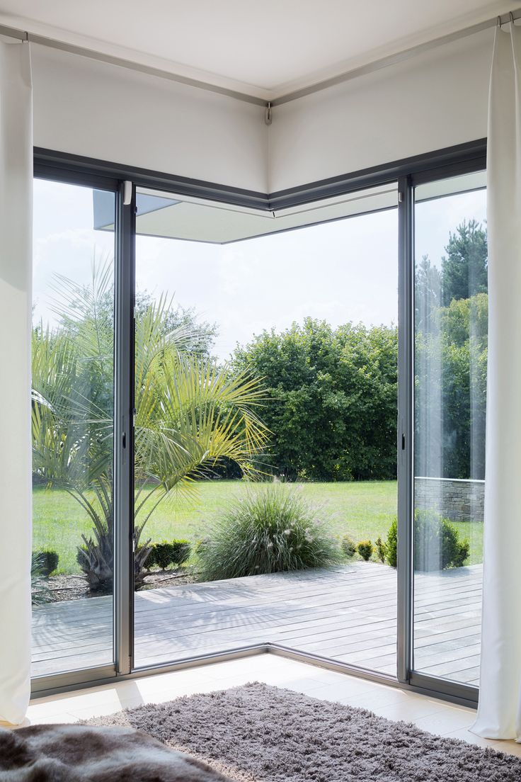 les 25 meilleures idées de la catégorie fenêtres d angle sur