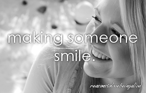 Reasons to love being alive!: Favorite Things, Bring Happy, Life D, Girly Things, People Smile, Amazing Feelings, I'M, Love 3, Make Me Smile