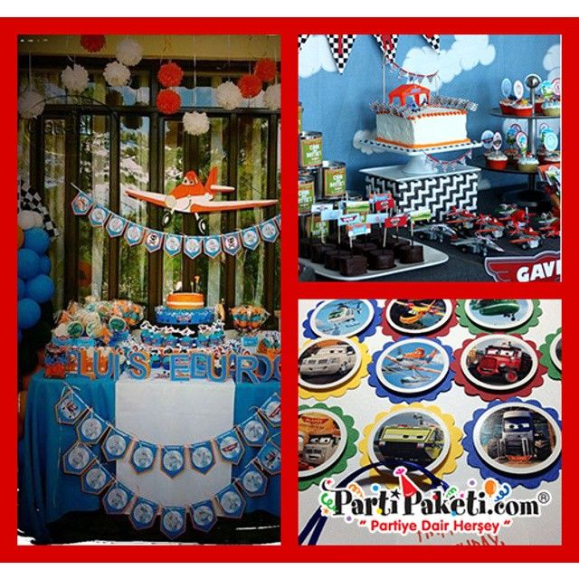Disney temalı doğum günü parti ürünleri için www.PartiPaketi.com #DisneyPrenseslerPartisi #MonsterHighPartisi #MickeyMousePartisi #PembeKorsanPartisi #PartiPaketi #prenses #instaalisveris #alisveris #PartiMalzemeleri #PartiÜrünleri #kızçocukpartitemaları #kızdoğumgünü #çocukpartisi #kidsparty #princessparty #girlsparty #pinkparty #girlspartyideas #kızçocukdoğumgünü #girlsbirthdayparty #kızdoğumgünüsüsleri #partygirl #birthdayparty