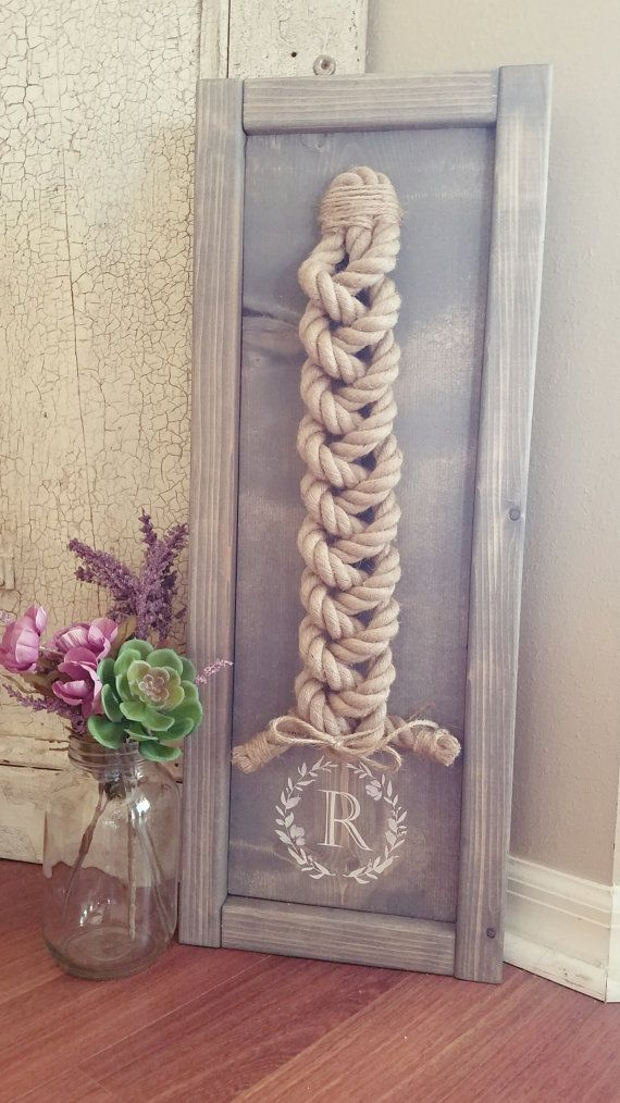 Unity Braid Sign by KennaLeesCloset on Etsy